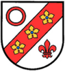 Wappen-walsdorf-rlp.png