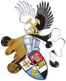 WappenCatenaClausthal.png