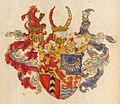 Wappen 1594 BSB cod icon 326 074 crop.jpg