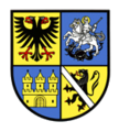 Wappen Badenheim.png