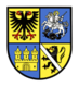 Coat of arms of Badenheim