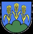 Wappen Bergatreute.png