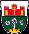 Wappen Buechelberg.png