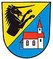 Wappen Ebnat-Kappel.jpg