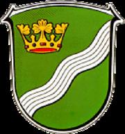 Wappen Flieden