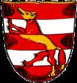 Wappen Fuchsstadt.png