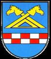 Wappen Gifhorn-Nezbokel.png