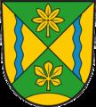 Wappen Heckelberg-Brunow.png