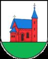 Wappen Kappel (Niedereschach).png