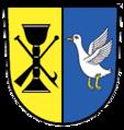 Wappen Karlsdorf-Neuthard.png