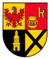 Wappen Kleinsteinhausen.png