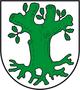 Wappen Kloetze.png