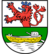 Wappen LEV Wiesdorf.png