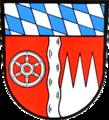 Wappen Landkreis Miltenberg.png