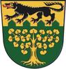 Wappen Langenwolschendorf.png