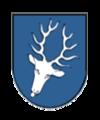 Wappen Lustnau.png