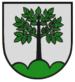 Wappen March-Buchheim.png