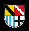 Wappen Moetzing.png