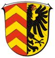 Wappen Nidderau.png