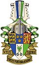 Wappen Normannia Hannover.jpg