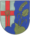 Wappen Oberahr.png