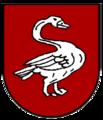 Wappen Oberschwandorf.png