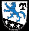 Wappen Plankenfels.png