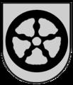 Wappen Raderach.png