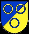 Wappen Ringingen-neu.png