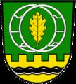 Wappen Schönau Brend.png