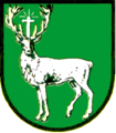 Wappen Sehlde.png