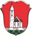 Wappen Stadtbergen.png