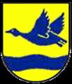 Wappen Stetten an der Donau.png