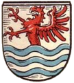 Wappen Stolp1.png
