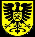 Wappen Trossingen.png
