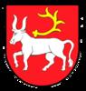 Ursenbach coat of arms