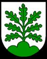 Wappen Varnhalt.png
