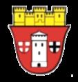 Wappen Weissenthurm.png