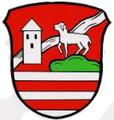 Wappen Wenigumstadt.png