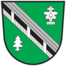 Wappen at deutsch-griffen.png