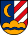 Wappen at pilsbach.png