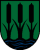 Coat of arms of Rohrbach in Oberösterreich