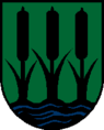 Wappen at rohrbach.png