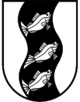 Coat of arms of Schwarzach