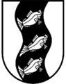 Wappen at schwarzach.png