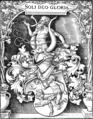 Wappen des Johann Tscherte.png