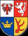 Wappen des Landkreises Spree-Neiße.png