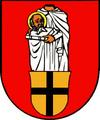 Wappen schkeuditz.png