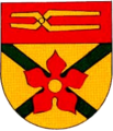 Wappen von Betteldorf.png