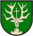 Wappen von Birgel.png